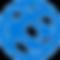Azure App Service - Web App (was Websites).png