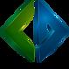 DexiomEmblem_Full_Clear.png