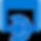 Azure App Service - Azure API Apps.png