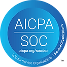 aicpa-soc-certification-logo-.webp