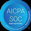 aicpa-soc-certification-logo-.webp