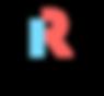 reach-logo_edited.png