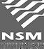 nsm_logo-bw.png
