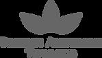 british american tobacco gray.png