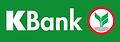 kasikorn-bank-.png