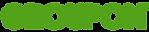 Groupon_Logo-01.png