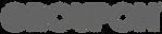 Groupon_Logo-bw.png