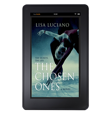 Kindle Cover Mock Up.png