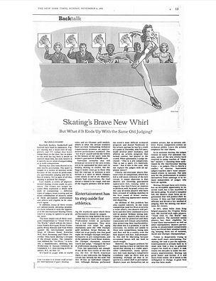 Skating's Brave New Whirl.JPG
