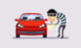 bigstock-Car-Insurance-and-Theft-Vector-