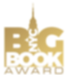 NYC-Big-Book-Award-271x300.png