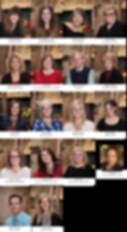 2018 2019 Staff Pics.png