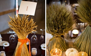 fall_wheat_centerpiece_tn.jpg