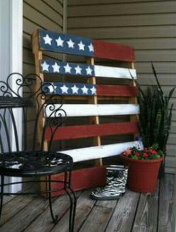 4th-of-July-Home-Decorations-4.jpg