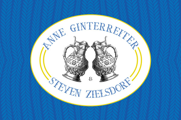 Anne&Steven_PostCard-1.jpg