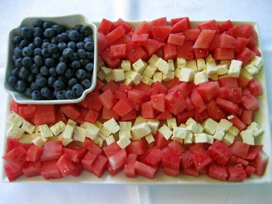 4th-of-July-feta-and-fruit.jpg