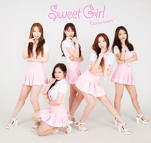 sweetgirl 02.jpg