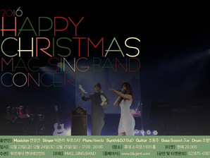 2016 Happy Christmas Mag_Sing Band Concert