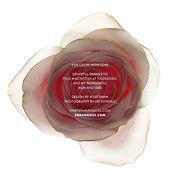 Sarah Goss Harpist Engagements Album Thank Yous
