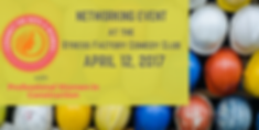 eventbrite-STRESS-FACTORY-201704.png
