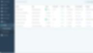 Social & Reviews WiFi10.png