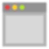 Web Design, Create A Blog.png