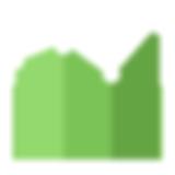 Web Design, Built-in Analytics.png