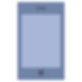 Web Design, Visitor On A Mobile.png
