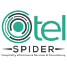 Otel-Spider-Logo-Finalfiles.png