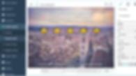 Social & Reviews WiFi8.png