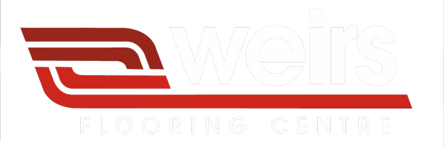 Weirs Flooring Centre