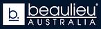 beaulieu-australia.png