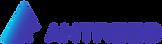 Antreeb-Logo-1.png