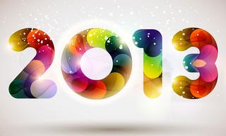 2013'te Paylaşım Ekonomisi'nde neler oldu ? (Esra Doğu'nun çevirisiyle)