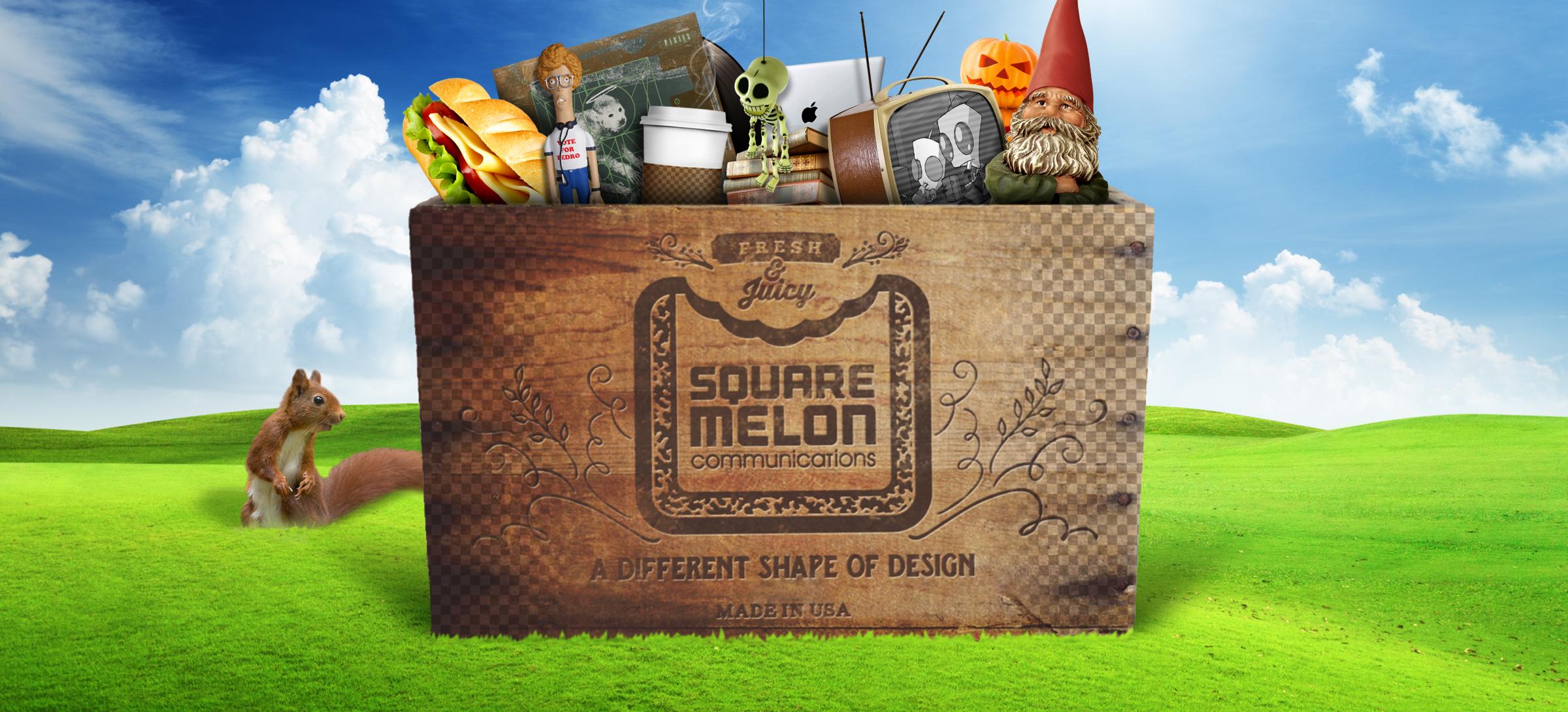 SM WEB_Crate Landscape_2