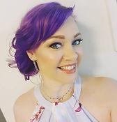 Purple Tezz.jpg