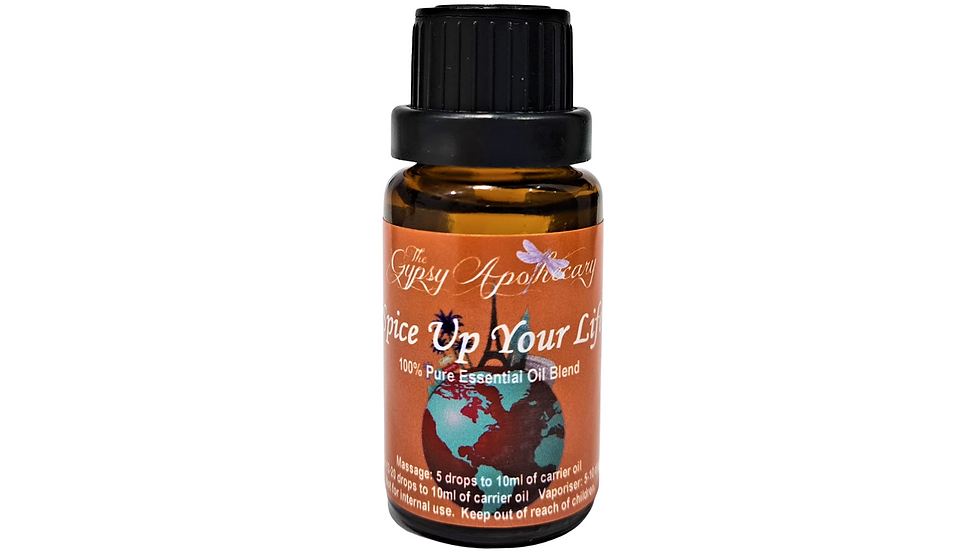 India overseas holiday travel pure essential oil blend Brisbane Australia