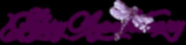 TGA Logo-Purple.png