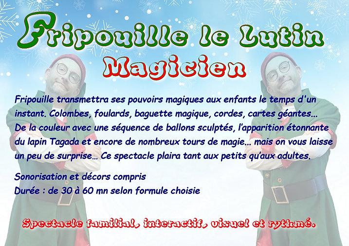 Fripouille06 VERSO.jpg