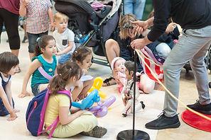 Puppet's Music Tour.. - colmanshow.com