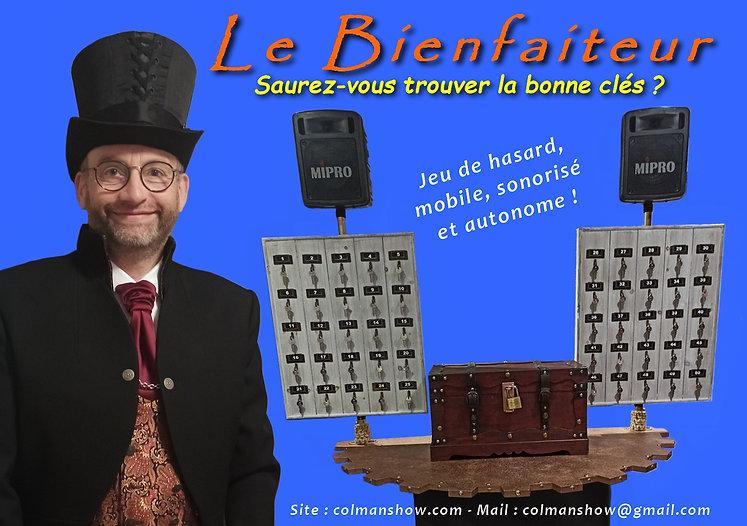 Stand Lebienfaiteur..jpg