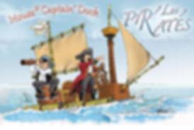 fredy-coppik-cie-odasse-pirates.jpg