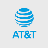 AT&T Blue on White.png