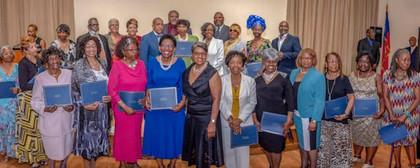 Mary Mack service award May 8th.jpg