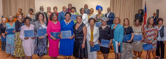Mary Mack service award May 8th.jpg