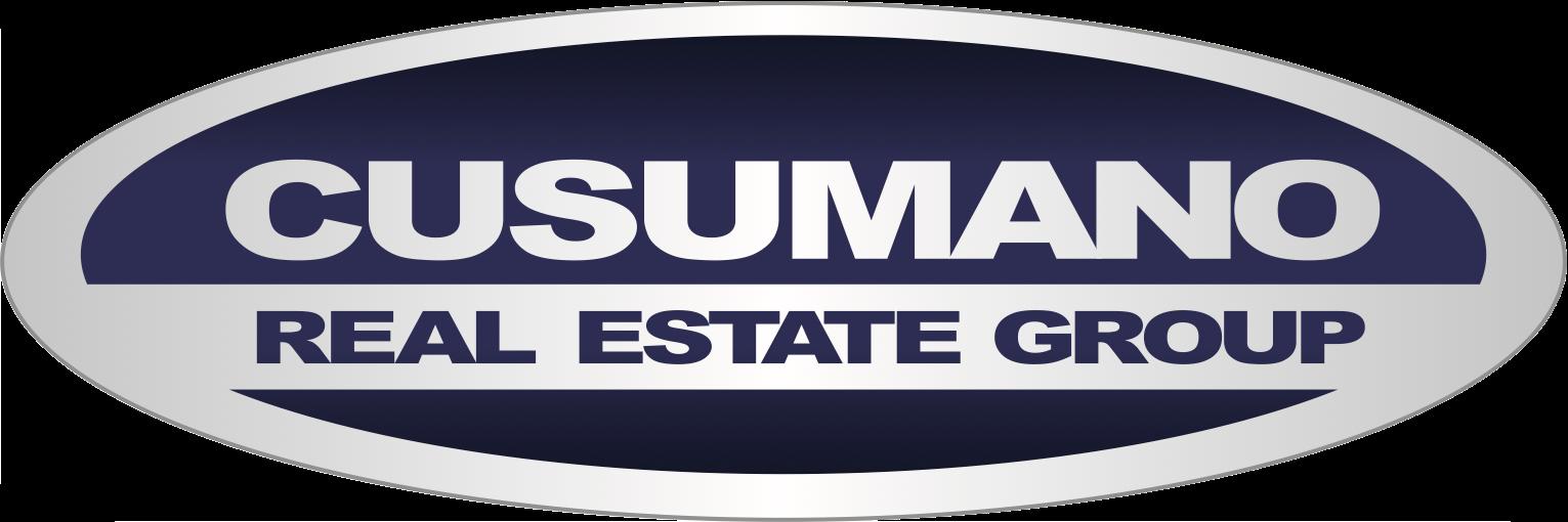 CusumanoREG-mlc.png