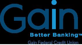 Gain_Logo_2c_FCU_Bottom_Web.png