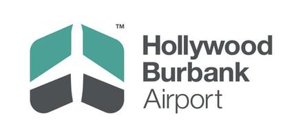 Hollywood-Burbank-Airport-Logo-175-dpi.j