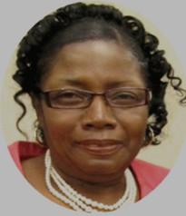 Dr. Barbara Thomas, Life Member.jpg
