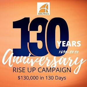 Rise Up Anniversary ad.jpg